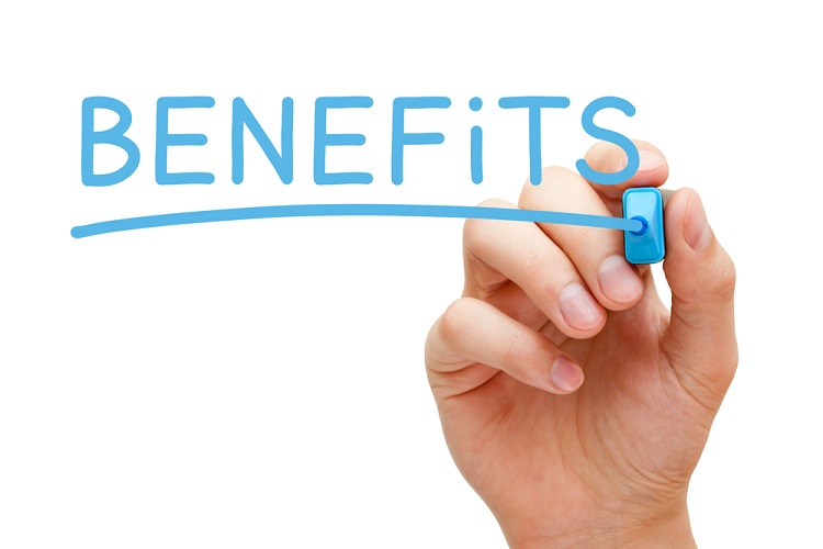 What Is The Uninsured Employers Benefits Trust Fund?