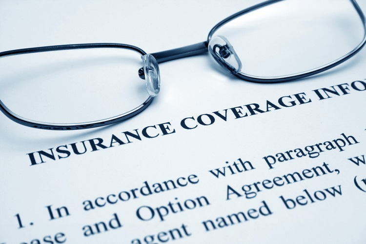 You Run Risks With No Workers' Compensation Insurance