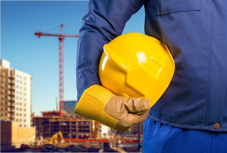 Contractors And Workers' Compensation